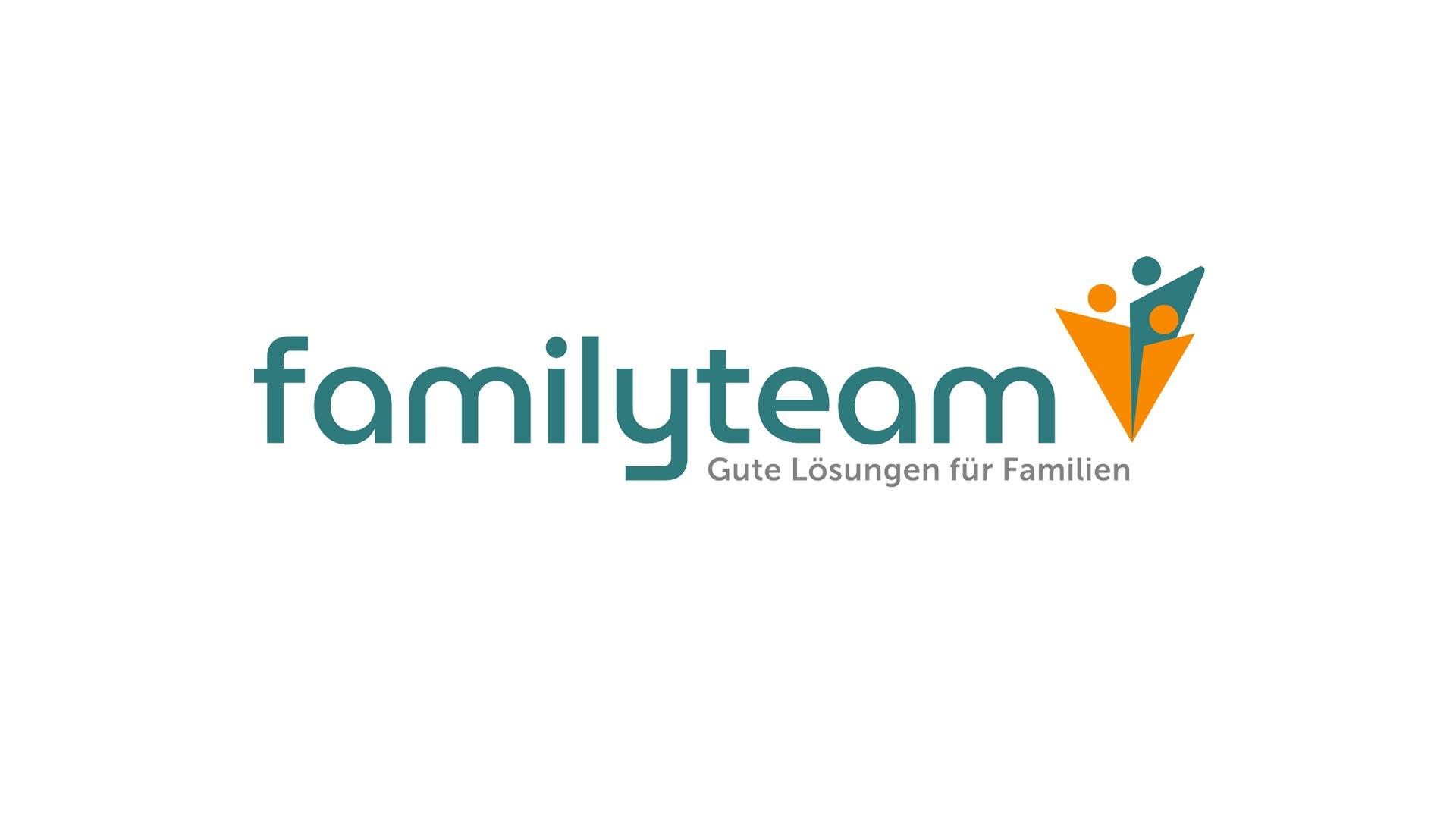 Familyteam - Gute Lösungen für Familien