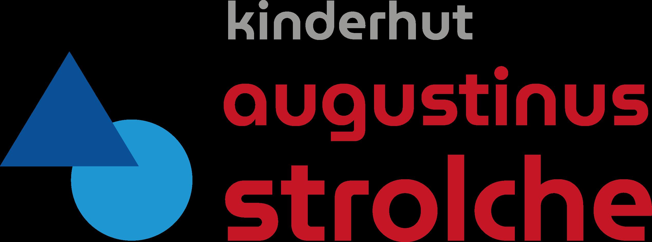 Augustinus Strolche