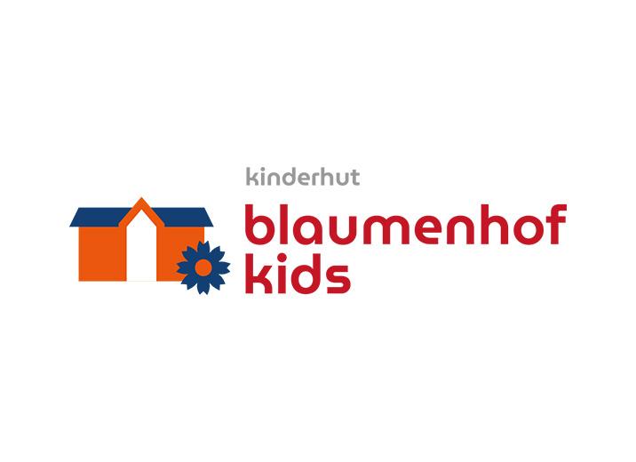 blaumenhof kids