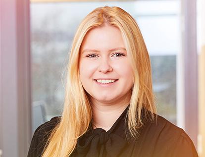 Johanna Leibold
