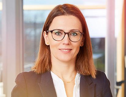 Marzena Mathen