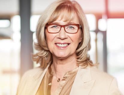 Rena Fischer-Bremen