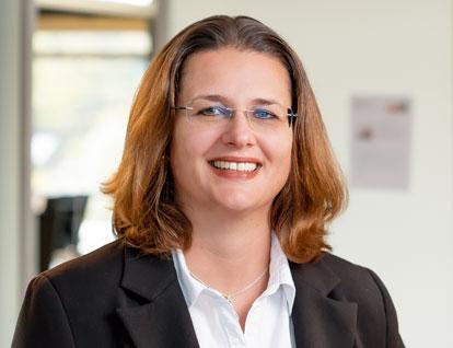 Sandra Lunte-Wolfram